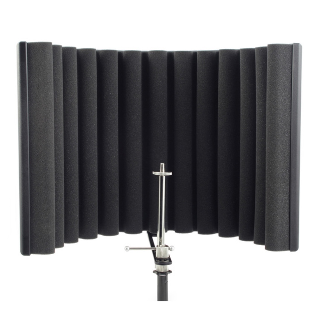 sE Electronics RF-X Reflexion Filter Vocal Booth