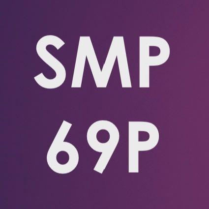 SMP69P New Series Number ( Unused ) for sale.