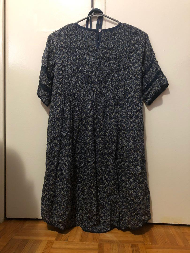 Wilfred Sonore Dress