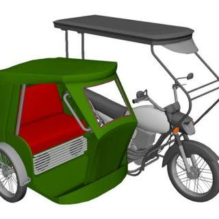 TRICYCLE FOR SALE - View all TRICYCLE FOR SALE ads in