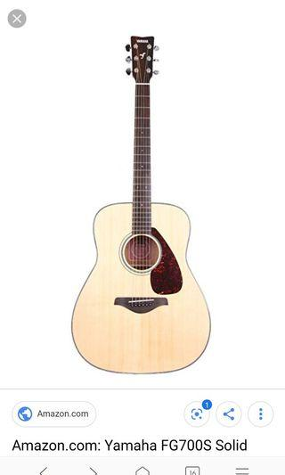 Buying guitar pls pm me if have any good guitar..