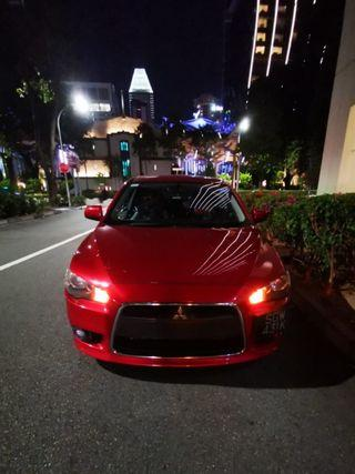 Cheap car promo!!!!