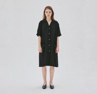 Lyon Dress Shopatvelvet