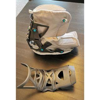 Post op boot / post operation boot