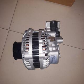 Car Alternator For Honda Civic 1.8