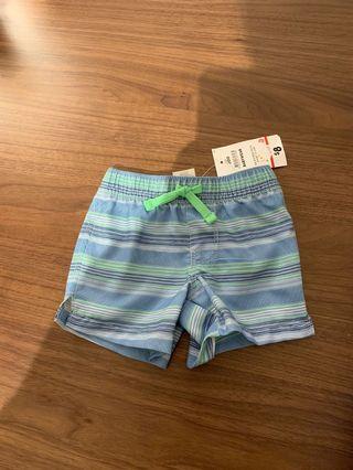 NEW baby swimsuit 50% off