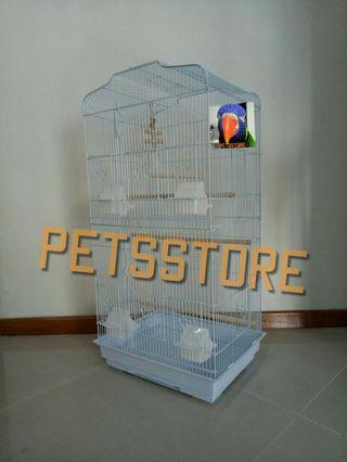 93cm Large Cage