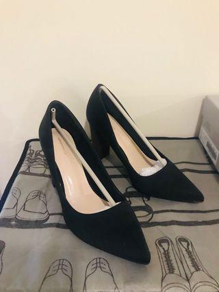 Urban & Co High Heels