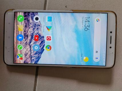 Xiaomi M1 Max2