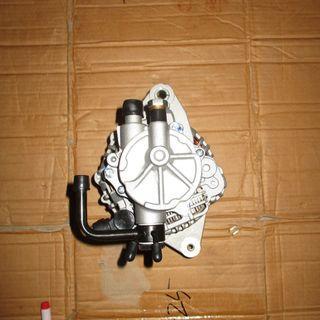 Car Altenator HYUNDAI D4BH 12V 110AMP