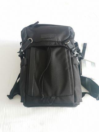 Tas Kamera Veogo Bodypack