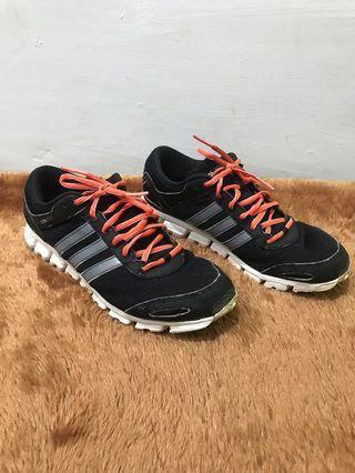 Running Shoes Adidas Climacool ORI 100%! Murah!