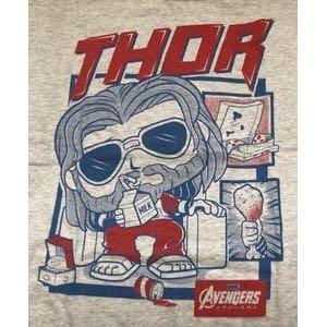 Funko Thor Tee