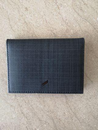 Daniel Hechter Card Holder