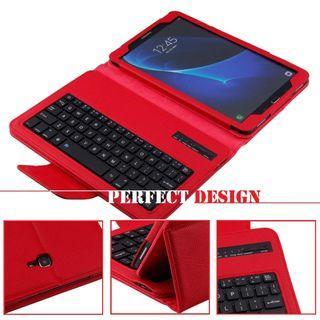 Keyboard Case for Samsung Galaxy Tab