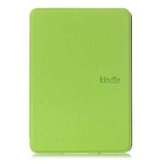 Kindle Case - View all Kindle Case ads in Carousell Philippines
