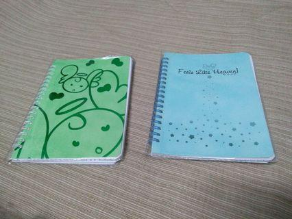 Cattleya Notebooks View All Cattleya Notebooks Ads In
