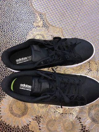 Original Fresh New Adidas Neo