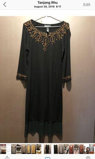 🚚 Dress from USA Size S
