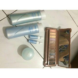 TAKE ALL Makeup dan Skincare 80k