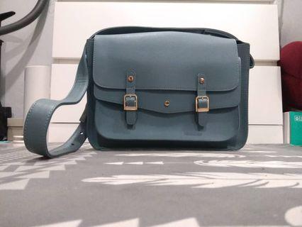 Sometime Bag - Esacth L size