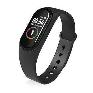 115 plus smart watches