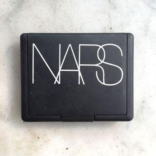 Nars Compact Blush On 4,8g