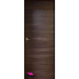 Solid Laminate Doors for HDB & BTO