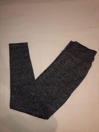 Cotton On grey leggings BNWOT