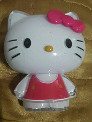 Hello Kitty 行動電源