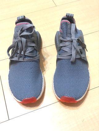 Adidas NMD 保證真品