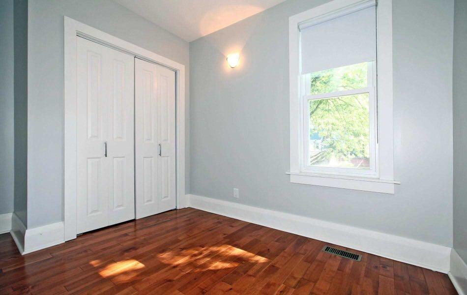 3 Bedroom + 2 Washroom for Lease Leslieville! $3400