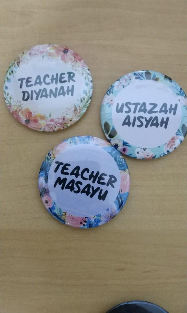 CHEAPEST Teachers Day Presents Gifts