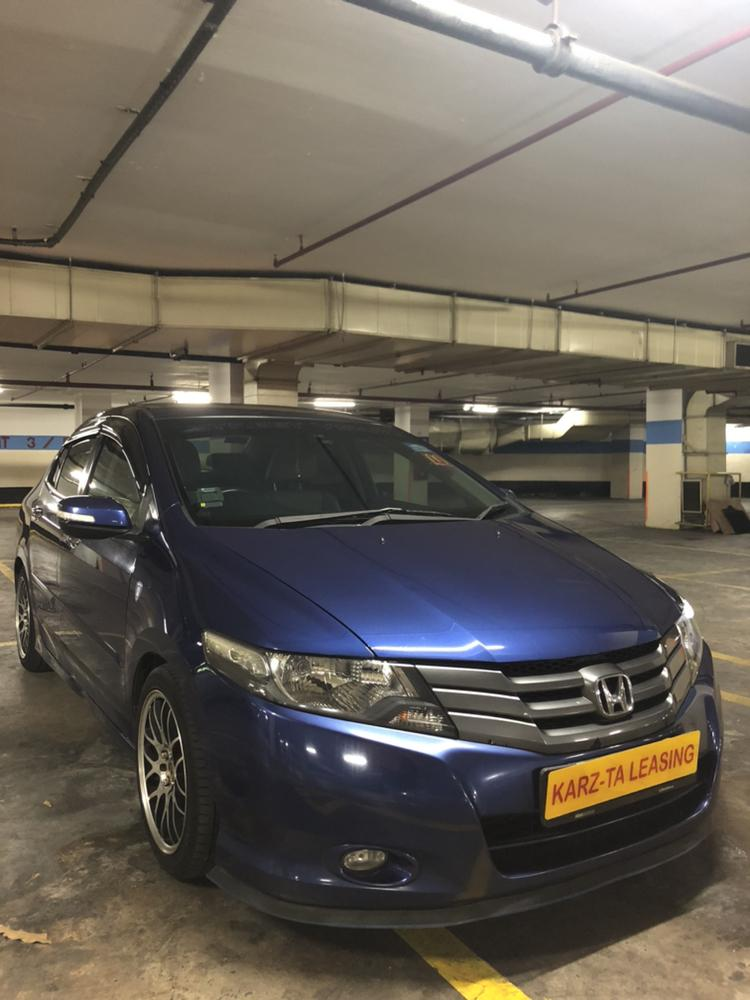 HONDA HONDA CITY LX 1.5 I-VTEC AUTO! Promo Now! Rental Rebate! Petrol Saver Proven! 18% off petrol Card! Lowest Price! Can Drive Go-Jek/Grab/Ryde/Tada/Sixtnc! Flexible Rental Scheme! Personal User! Call Now!