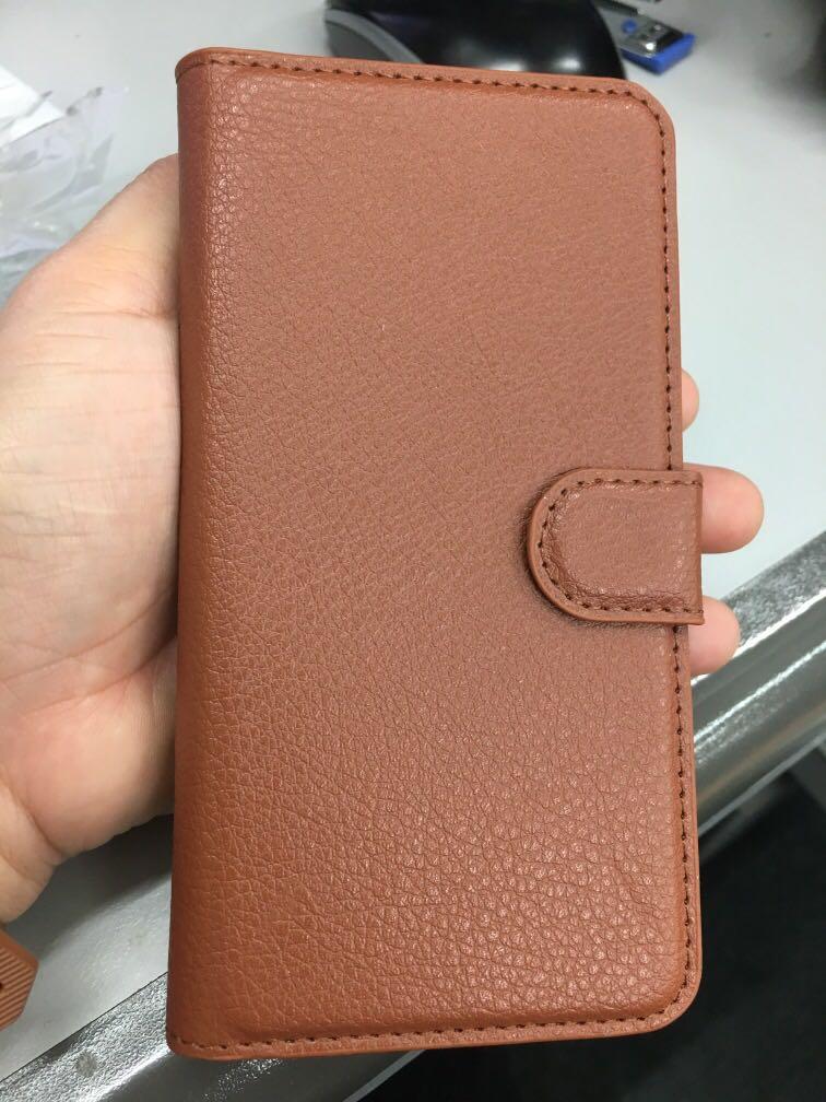 LG G2 Brand New Case