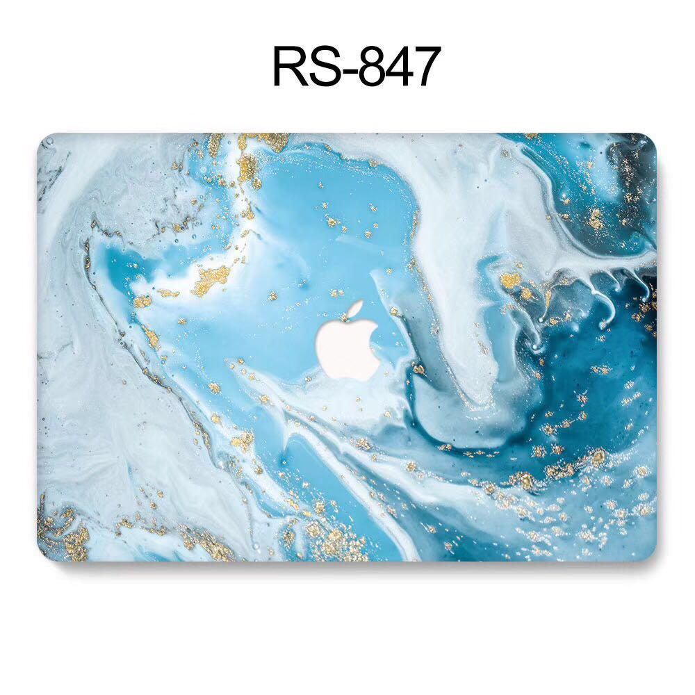 MacBook New Air / New Pro Protective Case