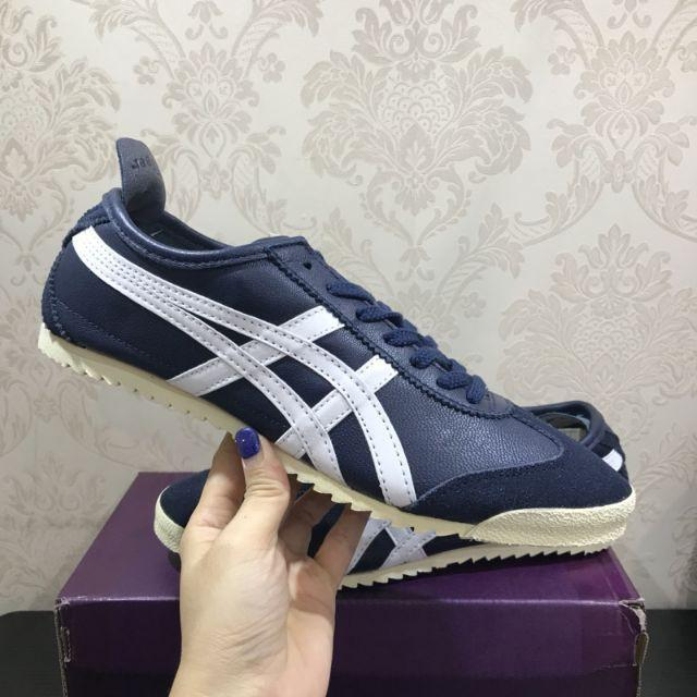 onitsuka tiger mexico 66 sd singapore 201