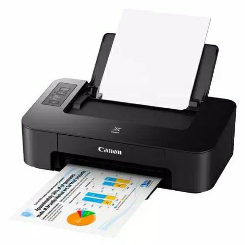 Printer Canon Ts207