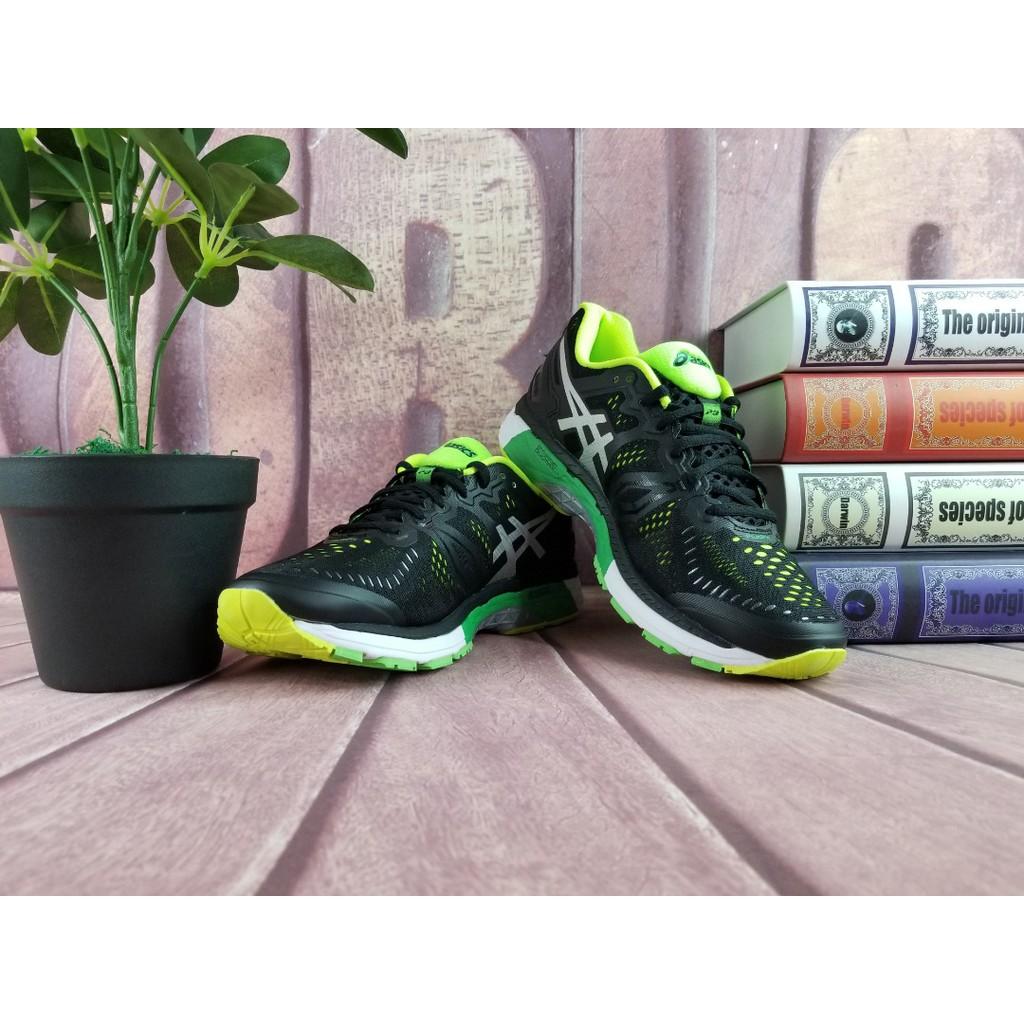 Asics Gel Kayano 23 Men Running Shoes For Men