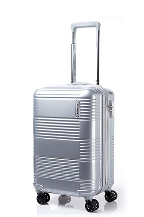 Samsonite Mazon Spinner  78/29