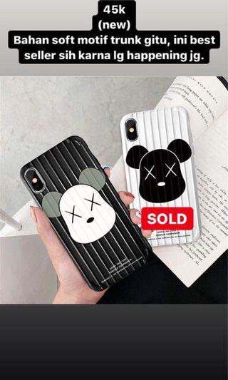 For Sale Case iPhone 7+