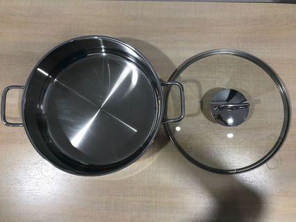 WMF鍋子