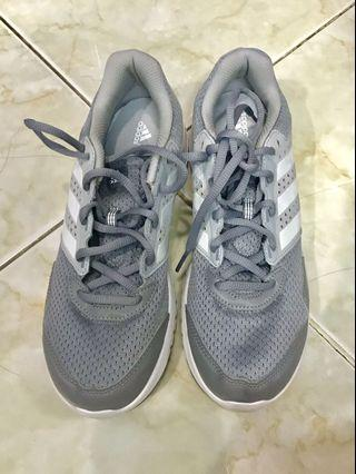 Adidas Sport Shoes (Ori)