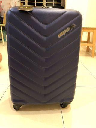 """Brand new Condotti 20"""" Cabin Size Luggage"""