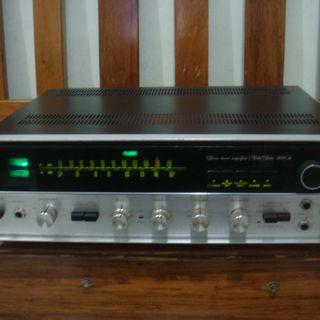 Stereo Amplifier - View all Stereo Amplifier ads in