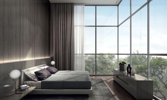 Cheapest!! 3mths Get keys 🔑!! Posh Condo In Landed Enclave!! Best for Hdb Upgraders!