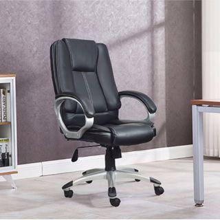 Quality Office Chair/Computer Chair/Chair/ 9168