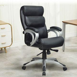 PU Leather Chair/Quality Office Chair/Chair 9177