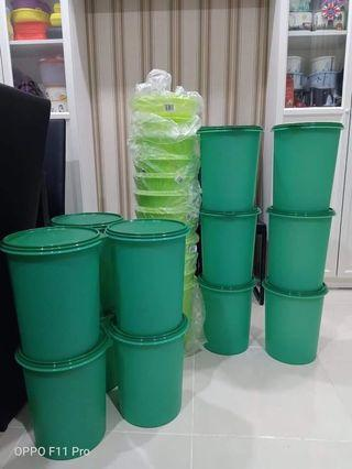 10L canister