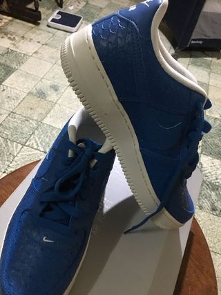 Philippines 1J Nike Air Carousell Pop Force 3TFcKJl1